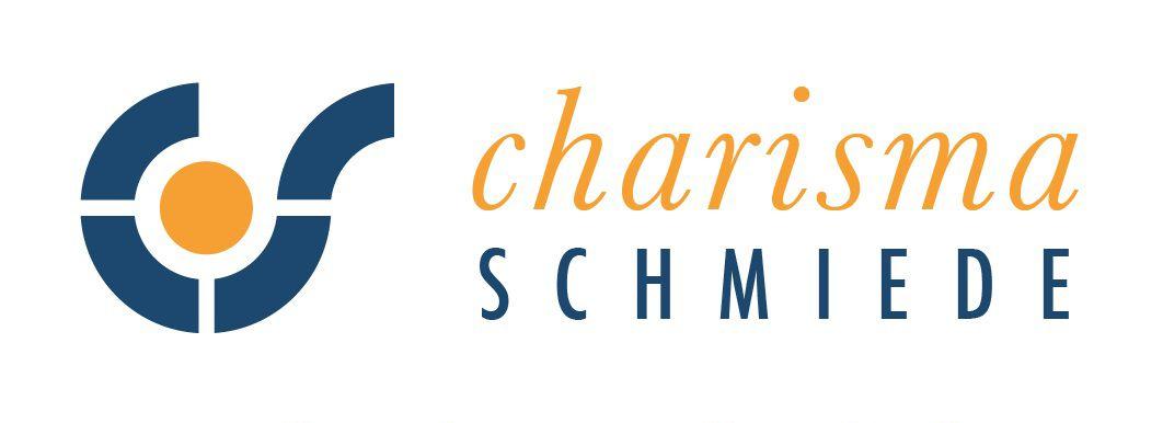 Charismaschmiede