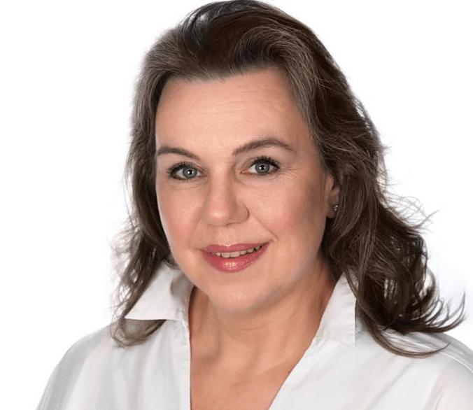 Andrea Findeisen
