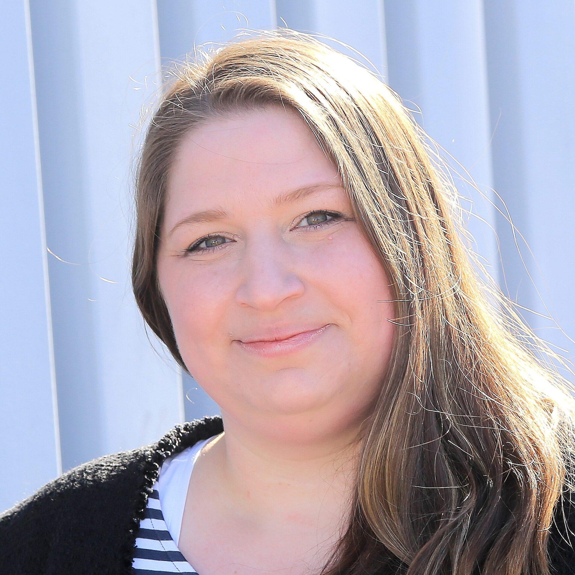 Ines Meyer