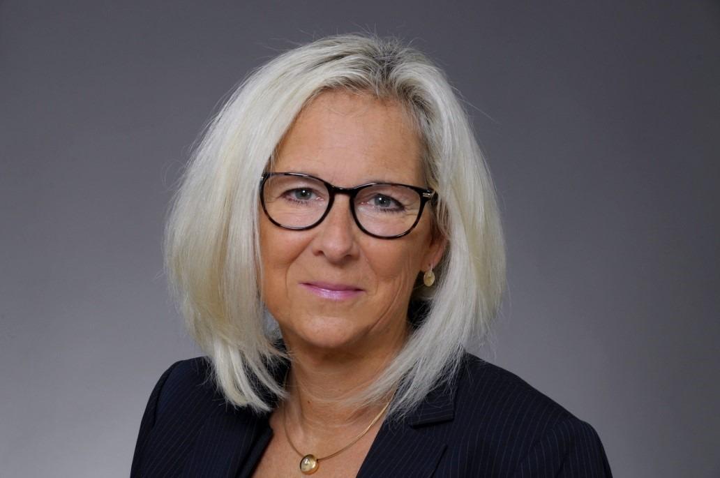 Susanne Schichtel