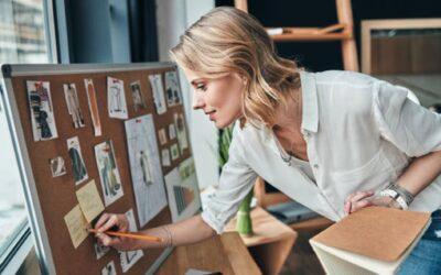 Interessenanalyse bei der Jobsuche: So finden Sie heraus, was Sie tatsächlich wollen